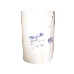 Rouleau de papier essuie-tout