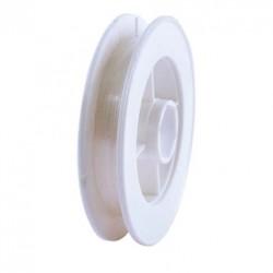 Fil nylon Rymless Cristal 1.0