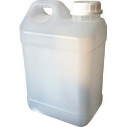Huile de chauffe 3 litres