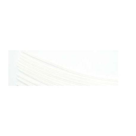 Gaine rétractable ø 3.20mm - Cristal