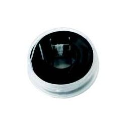 Boudin tube capillaire  ø 1.0mm x 15m