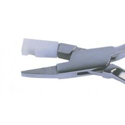 Mors nylon pour PI131