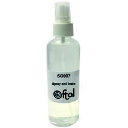 Spray anti buée 25ml