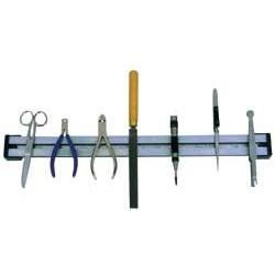 Ratelier magnétique 50cm