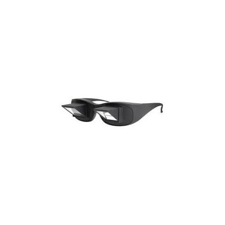 Lunette prismatique - Oftal 422ef0035dfd