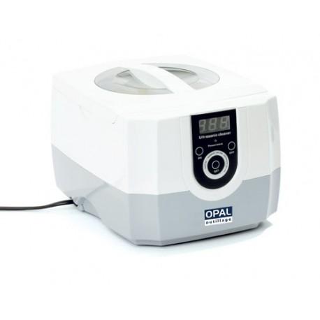 Bac à ultrasons 1 400 ml